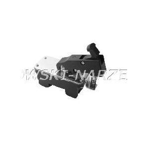 Wyłącznik mieszarki, pilarki FA1-8/2B2 8A/250V