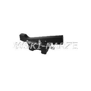 Wyłącznik szlifierki FU16-6/2F, 6A/250V