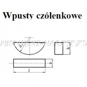 Wyłącznik wiertarki FA2-6/1BEK, 6A, P/L