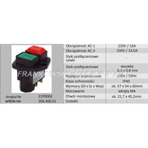 Pasek napędowy klinowy wielorowkowy PJ493, 194J, V-7
