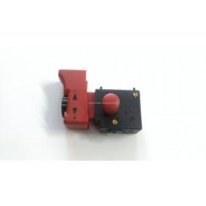 Wyłącznik zanikonapięciowy DKLD DZ-6, 4-stykI, klapka STOP, 15A za KJD, W-300