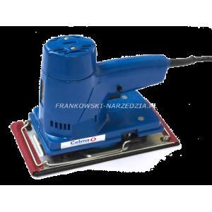 Wyłącznik wkrętarki akumulatorowej JHKS-2 5E4, 7,2-24V 12A