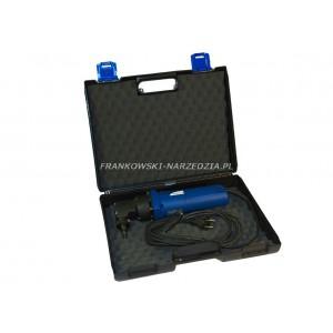 Pasek napędowy PJ271 ,106J, klinowy wielorowkowy do DeWalt 760215-00, DW707