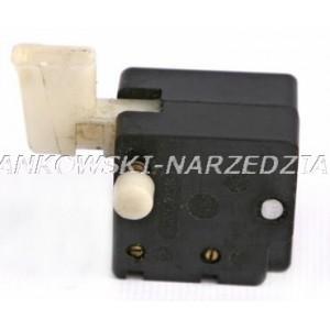 Wyłącznik wiertarki Celma D-1 SIP, PRCB