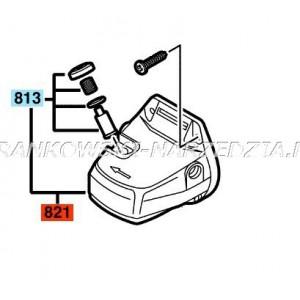 Regulator napięcia AVR 2kW - 6,5Kw