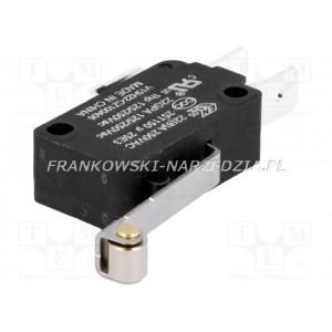 Pasek napędowy 5M-550-15, HTD 550-5M lub 555 RPP5, SZER-15mm, L-550mm Z-110