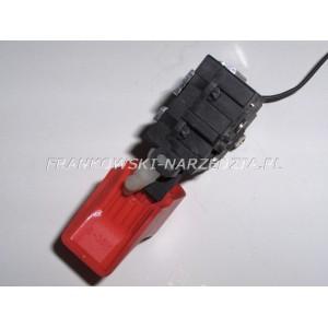 Pasek napędowy PJ381, 150J, klinowy wielorowkowy cena jest za jedno żebro