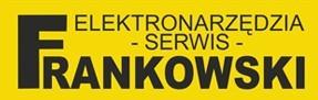 ELEKTRONARZĘDZIA SERWIS FRANKOWSKI