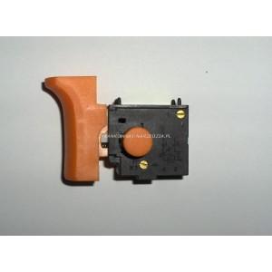 Wyłącznik mieszarki Rebir TN17-8/1BEK, 8A do EM1-950K nowy typ