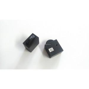 Elektronika - regulator obrotów DR2-6/1FE 6A/250VAC, DWT szlifierki C-026, C-019