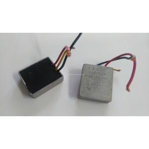 Elektronika - rozruch do szlifierki XS-12/D3, 20A/250V, C-023