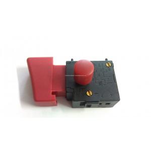 Wyłącznik wiertarki FA2-4/1BEK 4A z regulacją obrotów, klawisz 12,5x33,5 B2-0333/01