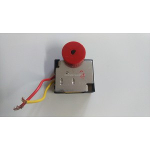 Elektronika - regulator obrotów, OP-180VS, OP-125VS polerki DWT, CT6106 230V/50Hz, nr katalogowy B1-0135/01 lub B1-0141/01