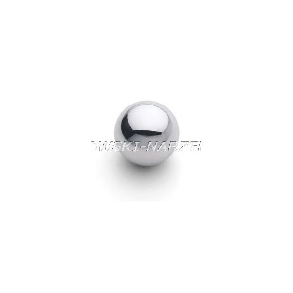 KULKA 3,0mm, indeks- 216019-1