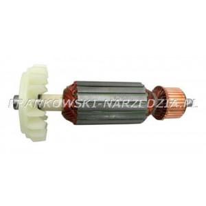 Celma wirnik PRAg 180/230 zam. C-21082