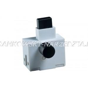 Wyłącznik HY15DB, HY15B 12A/250V bez klawisza 3,5X10mm, polerka, szlifierka, B1-0136/01