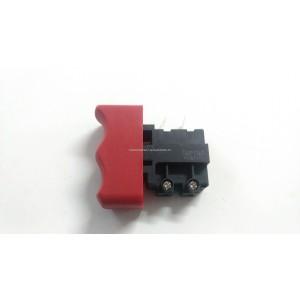 WYŁĄCZNIK SKIL 4900,4950,4960, FA1-8-10/2 10A/250V, klawisz 19x48mm, indeks- 2610397068