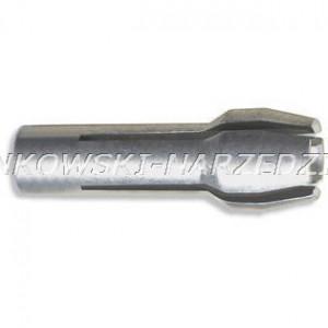 UCHWYT ZACISKOWY 3,2mm, do DREMEL itp, indeks- 2615110480