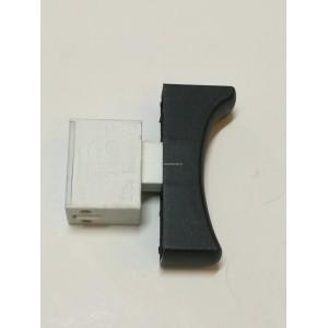 Wyłącznik młotka DWT BH12-40, FA2-6/2W1, klawisz 18x65mm, C-009,