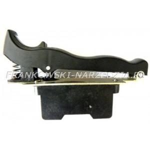 Wyłącznik szlifierki FA5-10/2W, FA5-10/2D, 10A 250V, klawisz 16x99mm