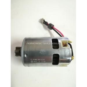 Bosch silnik do GSR 18-2-LI, GSR 14,4-2-LI, indeks- 2-609-199-591