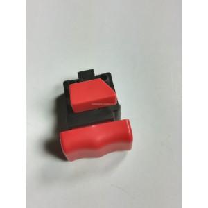 Wyłącznik FA5-8/2MD, 8A/250V, klawisz 22x34mm do TF1500