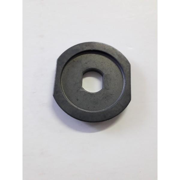 PODKŁADKA PIŁY TARCZY OŚ 12mm(DOCISK) za 1-605-703-089, indeks- 1605703107