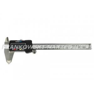 SUWMIARKA 0-150mm x 0,01 ELEKTRONICZNA