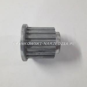 REBIR koła pasowe zębate do IE-5708B,5708M małe na wirnik (HEBEL) ,Z-18