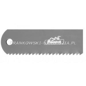 Pilana Brzeszczot do mechanicznych pił ramowych 450x40x2.0, 6z/cal