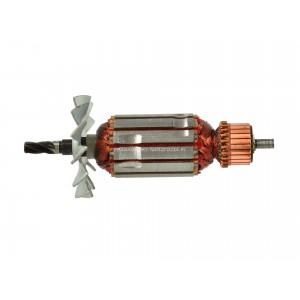 Celma wirnik PRCr 10IIB -350Wat, zamiennik C-20509
