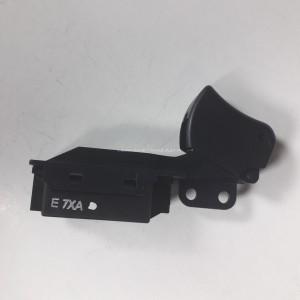 Wyłącznik pilarki 5008MG Makita, tg933TN-2, 9A 250V, klawisz 15x35mm
