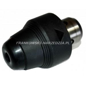 Bosch Uchwyt GBH 2-26DFR 1617000895 , 2608572213 zamiennik