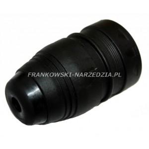 Bosch Uchwyt GBH 2-24DFR zamiennik 2608572112, 1617000327