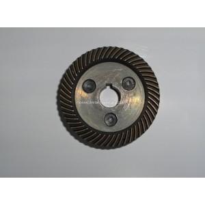 DWT Przekładnia koło zęate polerki OP-180TV, A1-0152/01