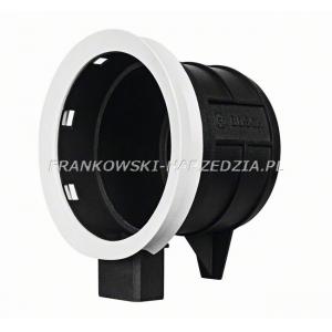 Bosch Adapter do GDE 16 Plus 1600A0017F