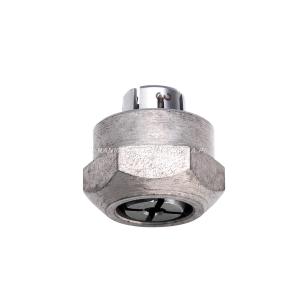 Metabo zacisk mocujący 8 mm z nakrętką mocującą (sześciokątną), OFE , indeks: 631946000