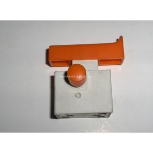 Wyłącznik FA5-10/2B , 10A 250V, lub HY15C, klawisz 12,5x47,2mm, do TMR80027, VZR710, TMR712K