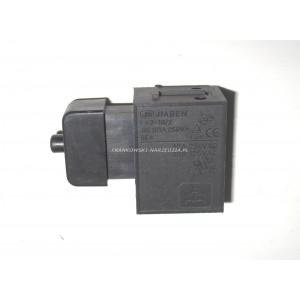 Wyłącznik ukośnicy FA7-10/2 , 10A 250V do ukośnicy TU1400 , TU1800B