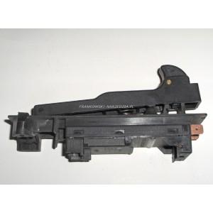 Wyłącznik szlifierki kątowej FA5-12/2DB, S230B-3, HLT-230B, 12A 250V